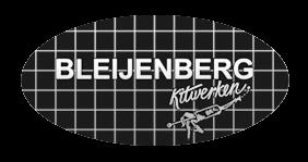 Bleijenberg Kitwerken